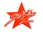 cropped-logo-star-bike.jpg